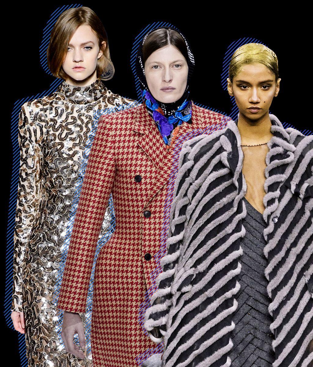 By Cathy Horyn · paris fashion week fall ... a181f16d6fd2a