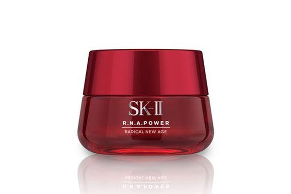SK-II R.N.A. Power Eye Cream, 2.8 oz.