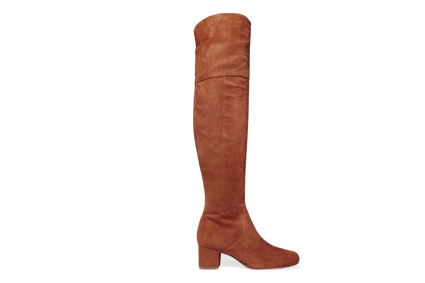 Sam Edelman 'Elina' Suede Over-the-Knee Boots