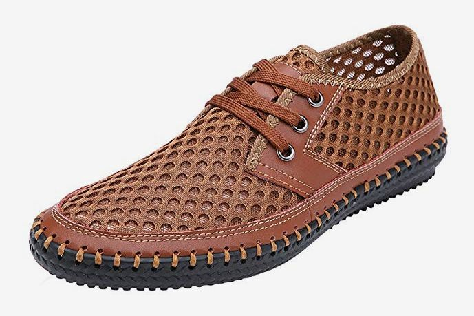 5698895e4f9 30 Best Walking Shoes for Men and Women 2018