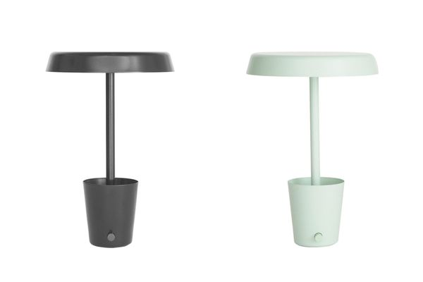 Umbra Shift Cup Lamp