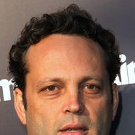 LOS ANGELES, CA - JUNE 11: Actor Vince Vaughn attends the 10th Annual Chrysalis Butterfly Ball on June 11, 2011 in Los Angeles, California.  (Photo by Frederick M. Brown/Getty Images)