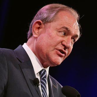 Iowa Freedom Summit Features GOP Presidential Hopefuls