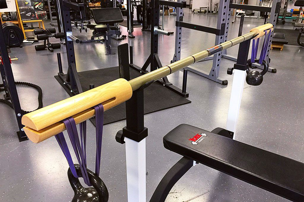 Best home gym equipment and reviews 2019