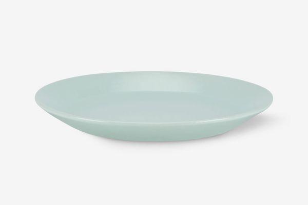 Rigby Dinner Plate Set