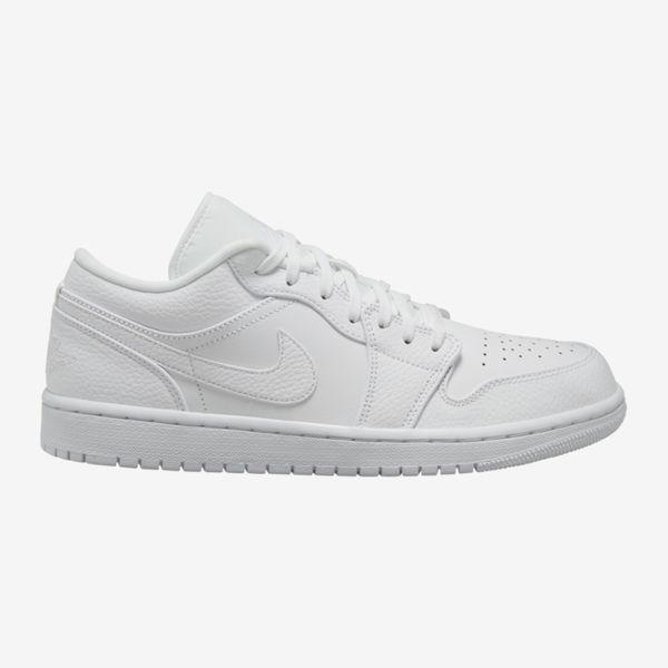 Nike Jordan AJ 1 Low