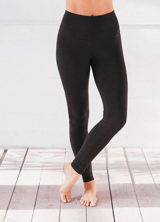 Manduka Essential Legging