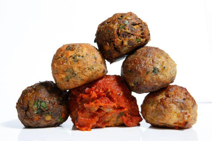 http://pixel.nymag.com/imgs/daily/grub/2011/07/06/06_meatballs.jpg