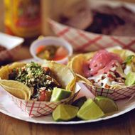 Calexico Opening Thursday on