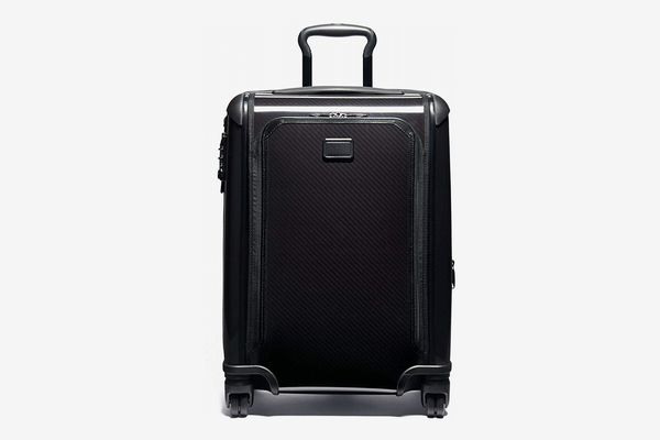 Tumi Tegra-Lite Medium Trip 22-Inch Expandable Four Wheel Carry-On