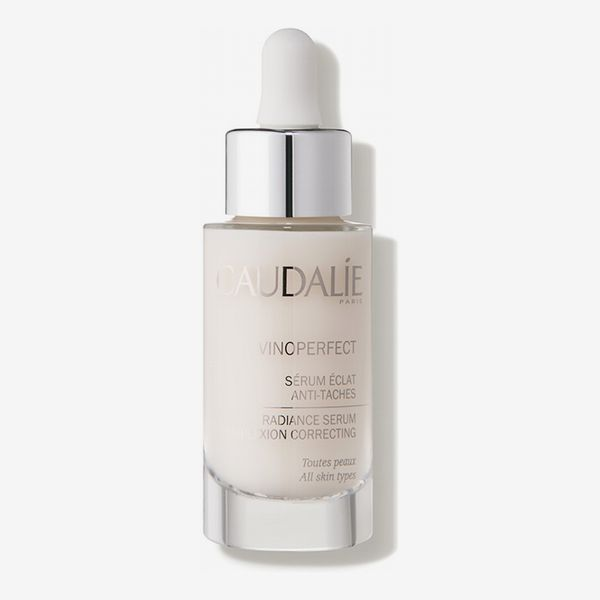 Caudalie Vinoperfect Anti Dark Spot Serum