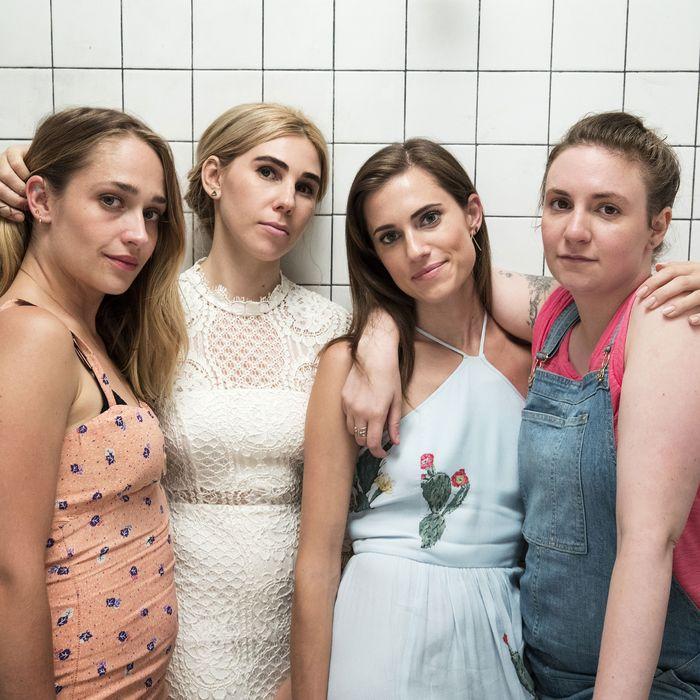 Girls friendship photos