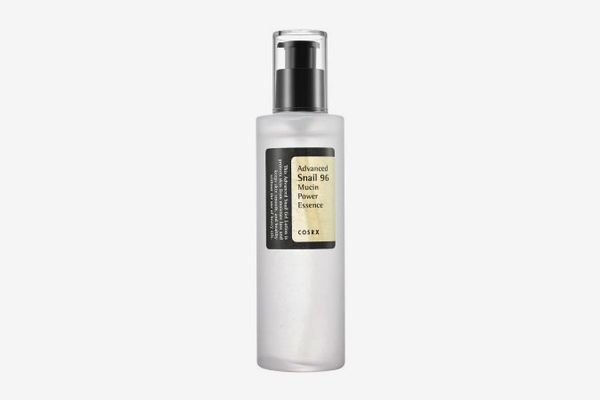 COSRX Advanced Snail Mucin Power Essence