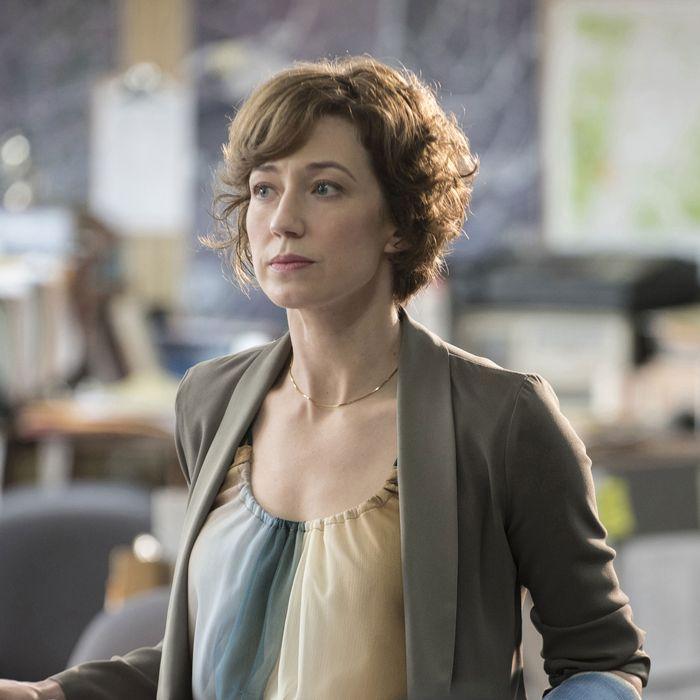watch the leftovers season 1 episode 5 online free