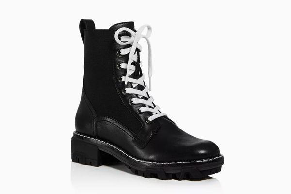 Rag & Bone Women's Shiloh Hiker Boots