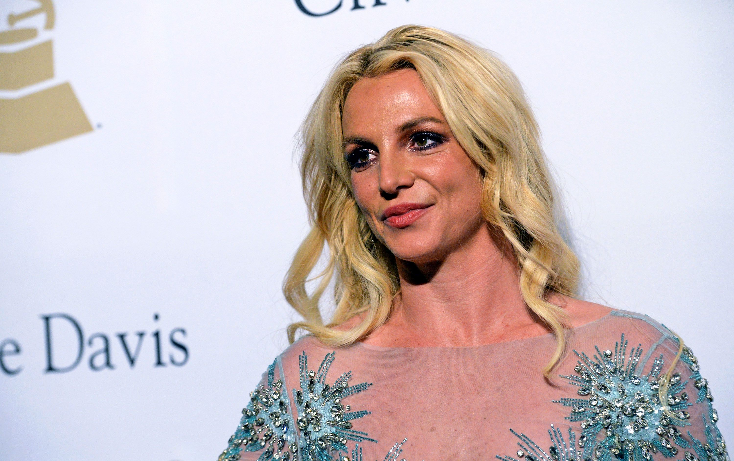 Britney Spears Net Worth, Lifestyle, Biography, Wiki, And More