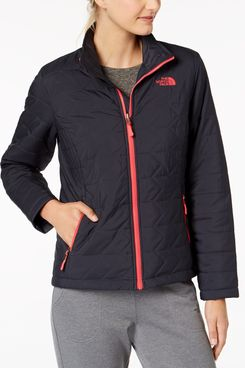 The North Face Tamburello Insulated Ski Jacket