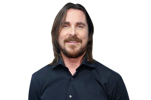 Christian Bale on The Big Short and Meeting the Real-Life American ... Christian Bale