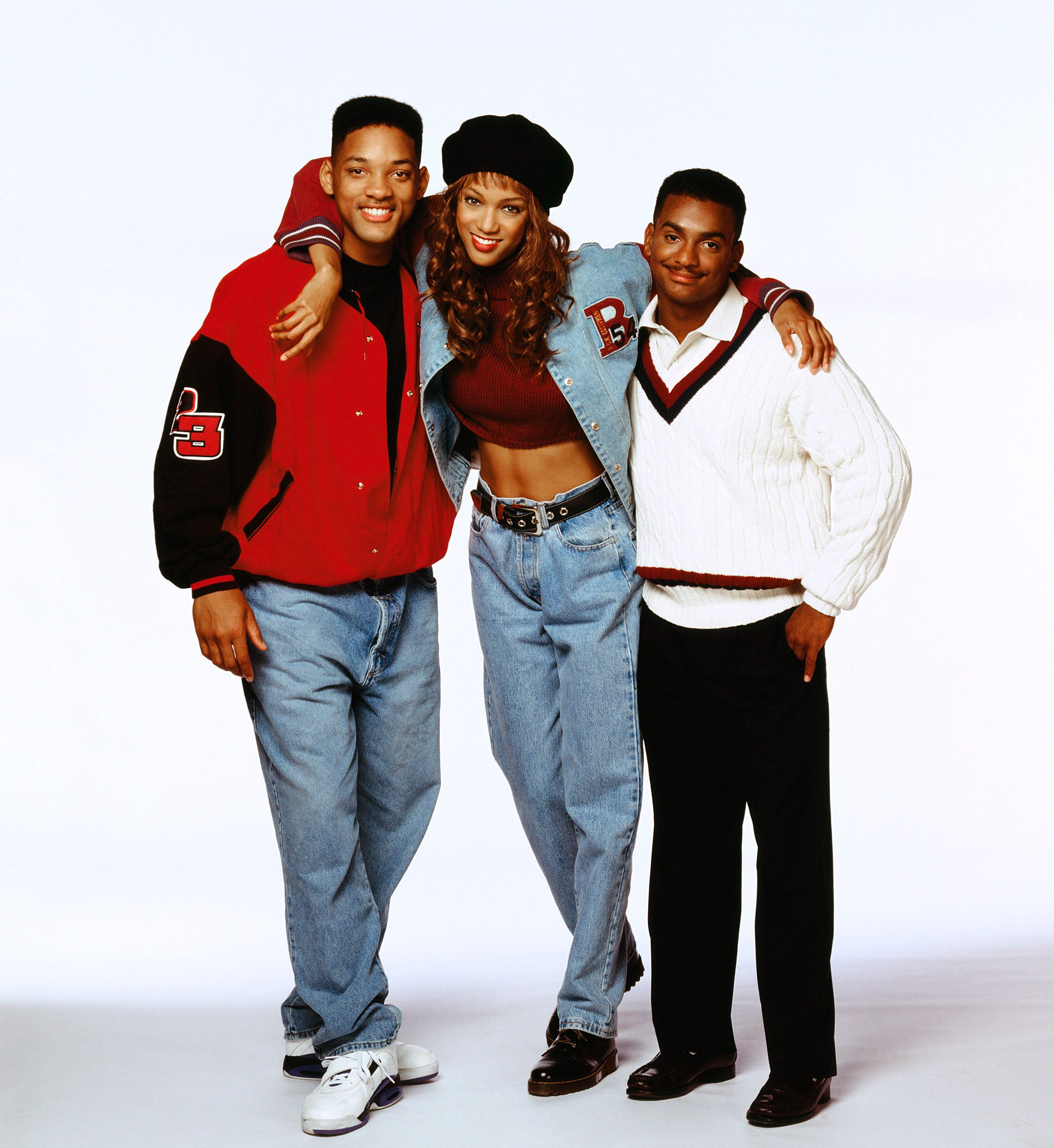 1000 images about fresh prince on