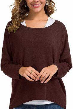 14 Best Sweaters for Women 2020 | The Strategist | New York Magazine