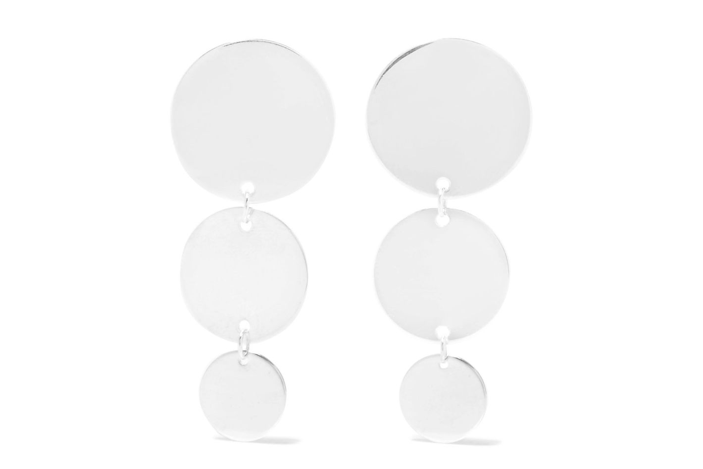 Saskia Diez Earrings