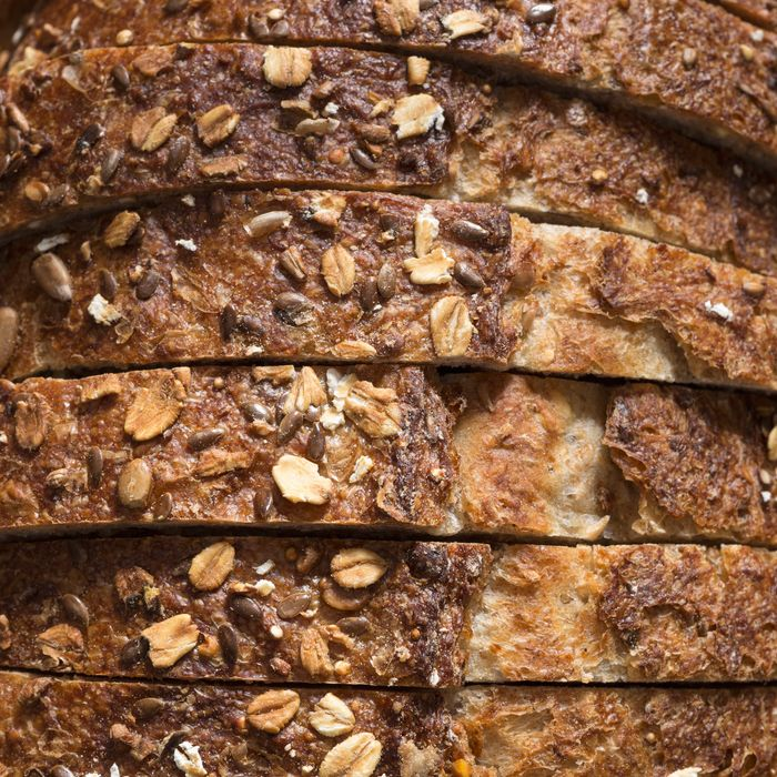 Whole grains — probably even healthier than you thought.