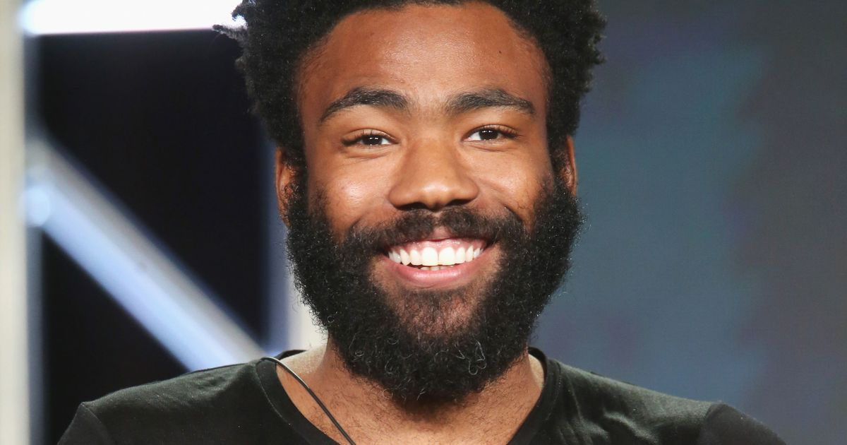 west glover single men Crazy ex-girlfriend's west covina, donald glover's atlanta, baskets'  who was  awkward — with black people, with white people, with men,.