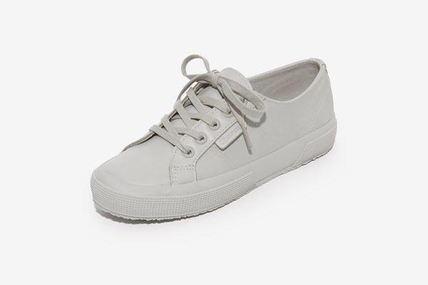 Superga 2750 Tonal Sneakers