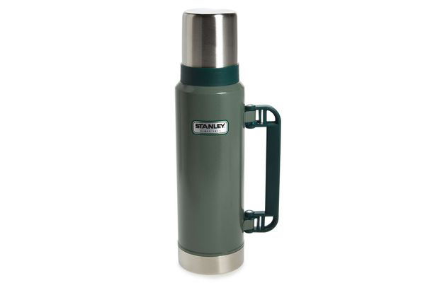 Stanley Classic Ultra Vacuum Insulated Flask