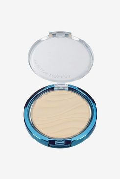 Physicians Formula Mineral Wear Talc-Free Pressed Powder- SPF 30