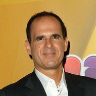 CNBC figure Marcus Lemonis.