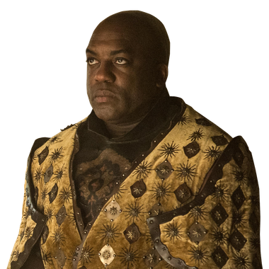 deobia oparei net worthdeobia oparei wiki, deobia oparei height, deobia oparei game of thrones, deobia oparei biography, deobia oparei gay, deobia oparei imdb, deobia oparei wikipedia, deobia oparei instagram, deobia oparei areo hotah, deobia oparei weight, deobia oparei twitter, deobia oparei edit watch this page, deobia oparei alien 3, deobia oparei thunderbirds, deobia oparei pirates of the caribbean, deobia oparei movies and tv shows, deobia oparei interview, deobia oparei net worth, deobia oparei areo, deobia oparei date of birth