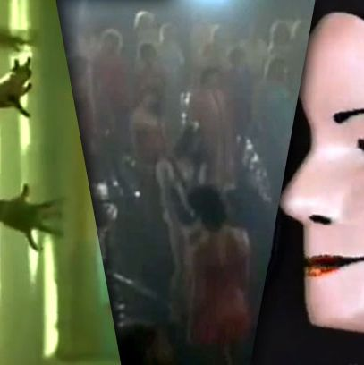 12 Weird and Awkward Eighties MTV Videos We Swore We d Hallucinated 55d2677f6