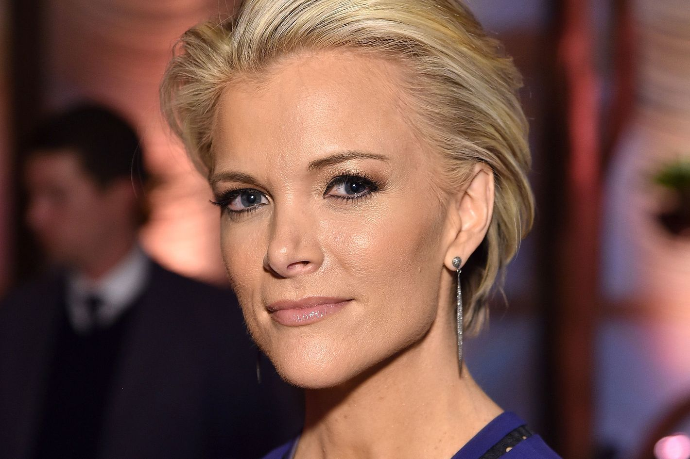 Image result for photos of megyn kelly
