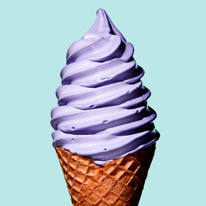 Why Ube Is The New Matcha