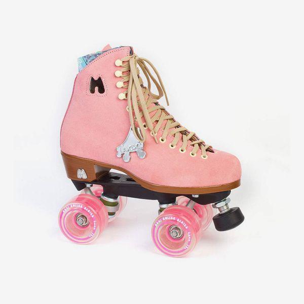 Moxi Skates Lolly Roller Skates