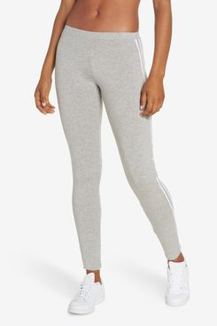 Adidas 3-Stripes Logo Leggings