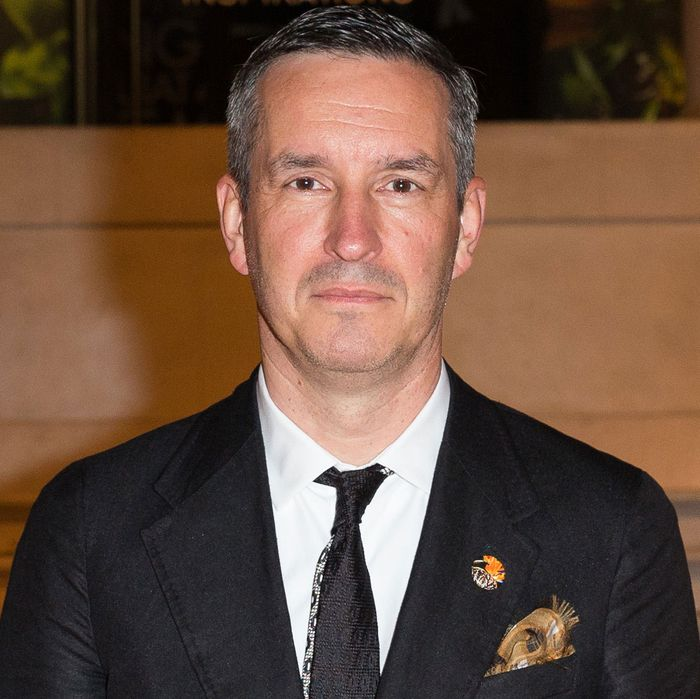 68d8665d7e943 Dries Van Noten Acquired by Luxury Conglomerate