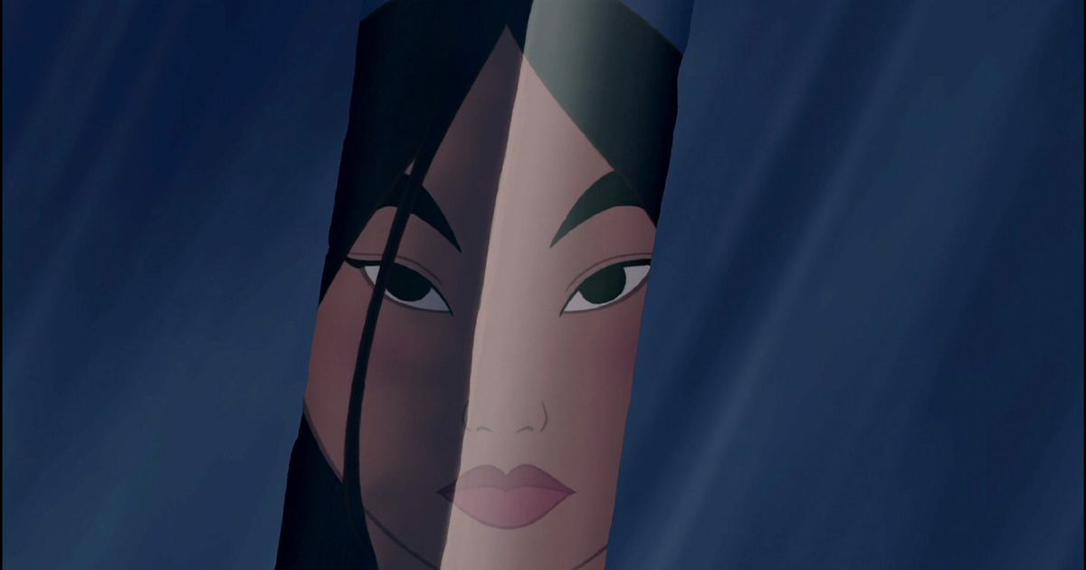 disney promises all asian cast for new mulan vulture