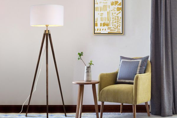 32 Best Floor Lamps 2020 The Strategist New York Magazine