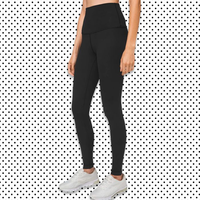 23 Best Workout Leggings 2019