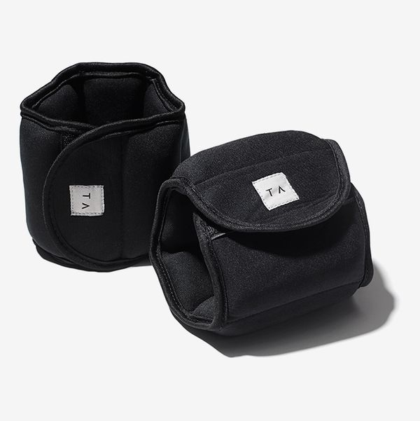 Tracy Anderson 1.5lb Ankle Weights