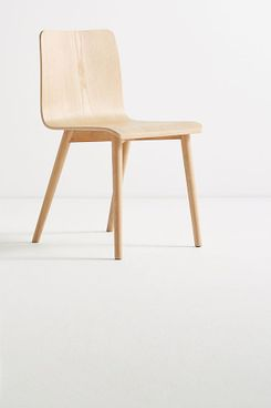 Anthropologie Lovell Chair