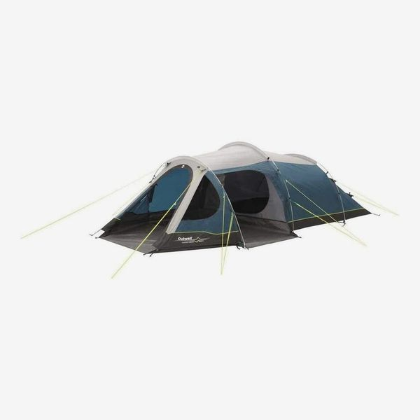 Outwell Earth Tent