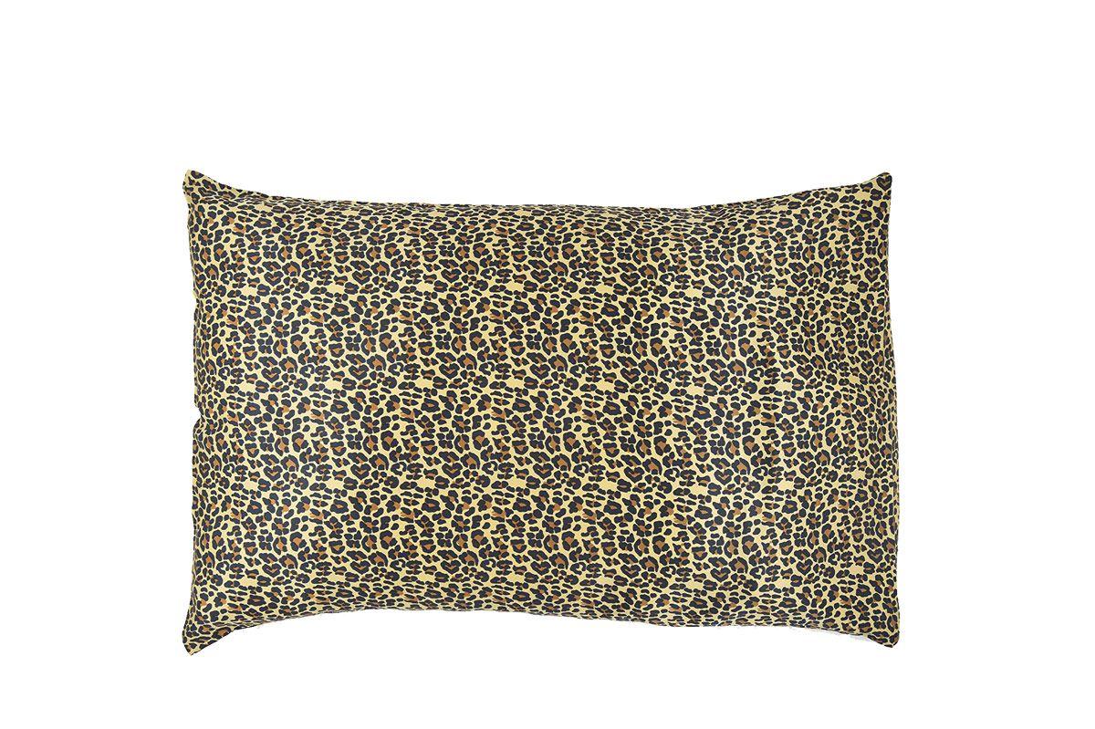 Spasilk 100% Silk Pillowcase