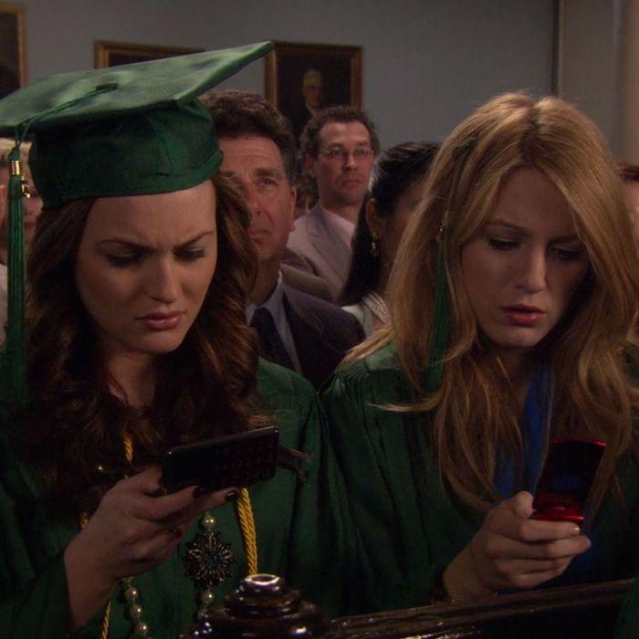 watch gossip girl season 2 episode 25 online free