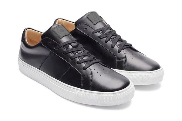 The Greats Royale Sneakers