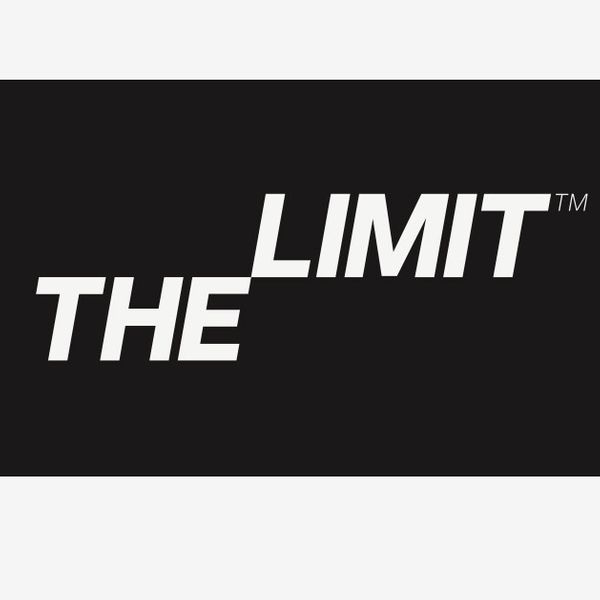 The Limit Fit Online Workout Classes