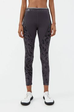 Adidas by Stella McCartney Long Running Tight