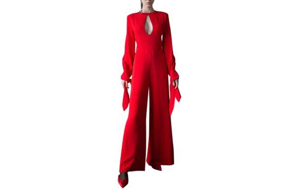 Style Mafia Huaraz Jumpsuit